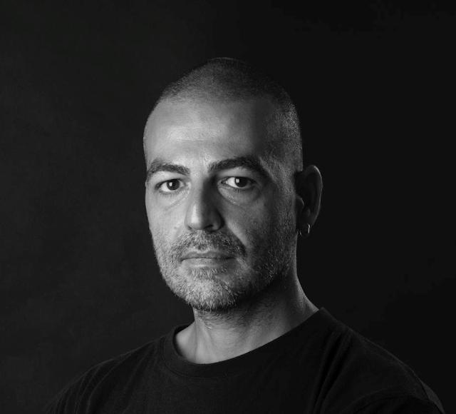 El trabajo Desiderio Sanz Ibáñez ha sido uno de los reconocidos.