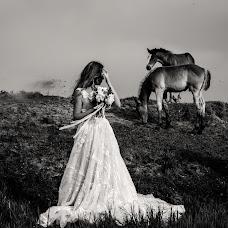 Wedding photographer Katerina Shevchenko (KatySheFF). Photo of 15.09.2018