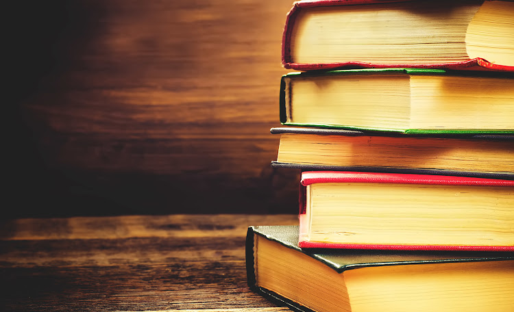 Our list of books to look forward to in 2019.
