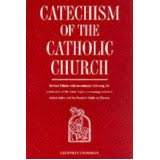 CATECHISM OF THE CATHOLIC CHURCH REVISED EDITION