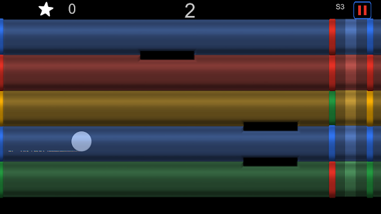 Color Tube Screenshot