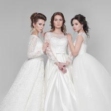 Wedding photographer Dmitriy Kuznecov (spi4). Photo of 28.03.2016