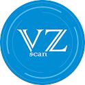 VzScan