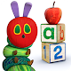 The Very Hungry Caterpillar Play School (game)