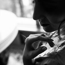 Свадебный фотограф Мария Коренчук (marimarja). Фотография от 12.04.2018