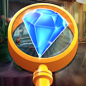 Hidden Object Game Challenges