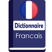 offline French dictionary