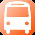 Rutas GDL Pro icon