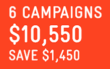 Campaign Offer 2