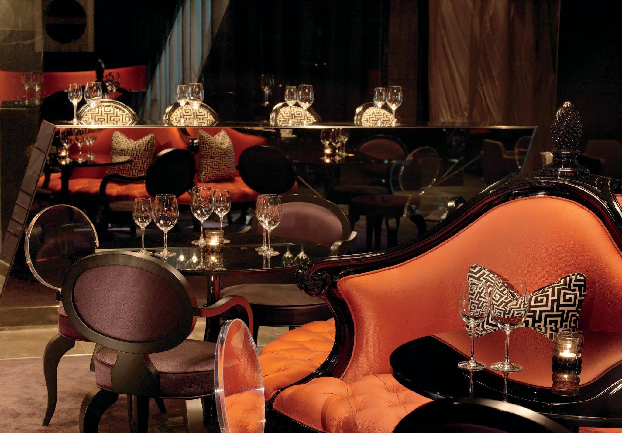 The Ritz-Carlton Bahrain