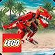 LEGO Creator Islands [Мод: много денег]