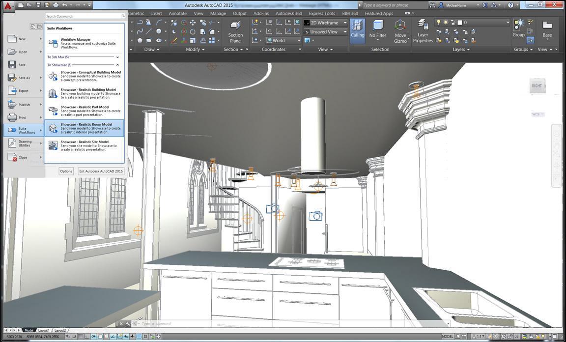 Building Design Programs For Pc