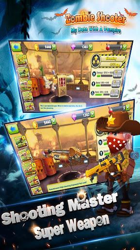 Zombie Shooter - Zombie.io 1.0.12 de.gamequotes.net 5