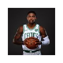 Kyrie Irving NBA Pics & New Tab