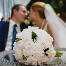 Wedding photographer Tatyana Tuzova (TAGRI). Photo of 19.03.2015