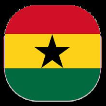 Ghana Constitution 1992 (rev. 1996) Download on Windows