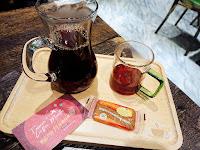 龍火鮮烘咖啡