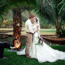 Wedding photographer Irina Grugulis (photogrugulis). Photo of 22.04.2018