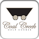 Coal Creek Golf Course - CO Download for PC Windows 10/8/7