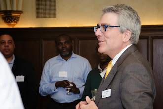 Photo: Vanderbilt Owen Graduate School of Management at the University Club
