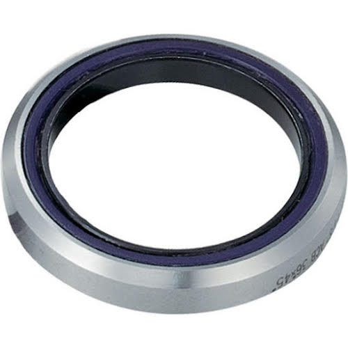FSA Micro ACB Blue Seal Headset Bearing 36x45 1-1/8""