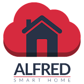 Alfred Smart Home