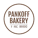 Pankoff Bakery icon