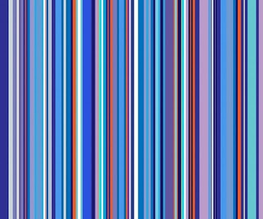 Striped Wallpapers - náhled