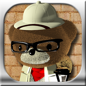 Bear's ruins escape.apk 1.0
