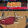 Guide NBA LIVE Mobile Basketball APK