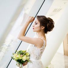 Wedding photographer Ekaterina Topchieva (Kattii). Photo of 28.04.2017