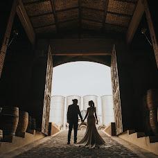 Wedding photographer Adan Martin (adanmartin). Photo of 11.08.2016