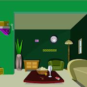 Escape Games Play 118