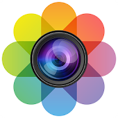 Photo Editor All