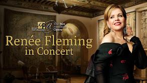 Renee Fleming in Concert thumbnail