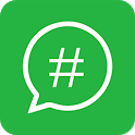 Mensaje Directo icon