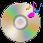 Azerbaijan Songs Mp3