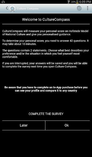 免費下載商業APP|Culture Compass app開箱文|APP開箱王