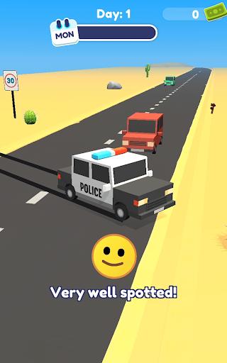Let's Be Cops 3D apkmr screenshots 12