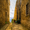 U staroj ulici Motovun.jpg