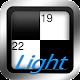 Crossword Light Download on Windows