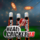 Real Cricket™ 18 (game)
