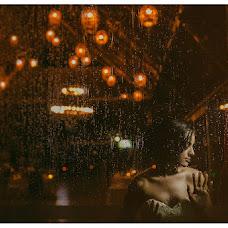 Fotógrafo de bodas mon trujillo (montrujillo). Foto del 10.05.2016