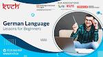 Online German language classes - 100 % Guaranteed Result @ KVCH