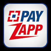Recharge, Pay Bills & Shop