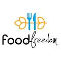 Food Freedom - Guia de Restaurantes Glútem Free