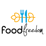 Food Freedom - Guia de Restaurantes Glútem Free  icon