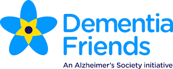 Dementia Network plan