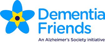 Dementia Network plan