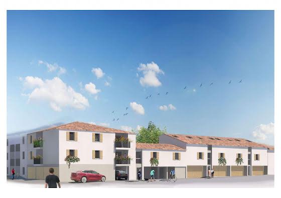 Vente maison 4 pièces 77,5 m2